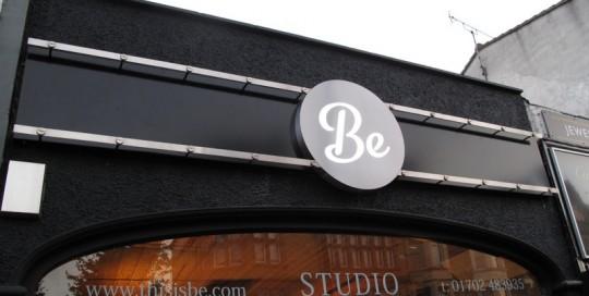 shop signs essex